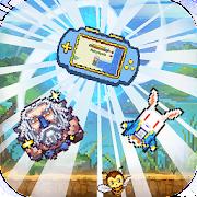 Monster Gotcha - Ultimate Trainer