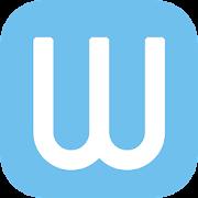 WizFeeds LIVE