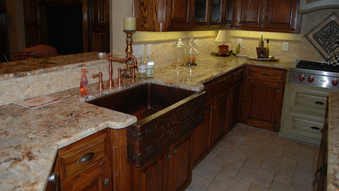 Dallas Restoration Services - Residential & Commercial