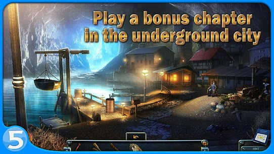 New York Mysteries (free to play) 5