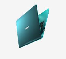 Asus S430FN driver download, Asus S430FN driver windows 10 64bit