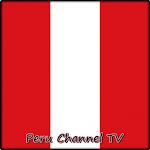 Peru Channel TV Info