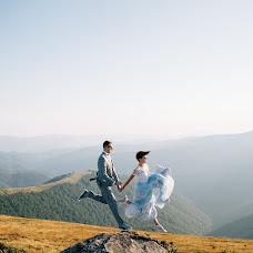 Wedding photographer Aleksandr Blisch (oblishch). Photo of 12.09.2017