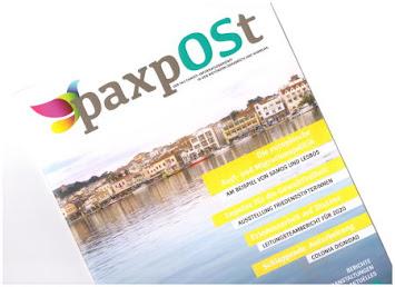 PaxpOSt 1-21.jpg