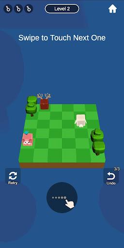 Rescue Animals 3D 5.4.1 screenshots 7