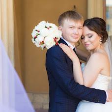 Wedding photographer Viktor Alenchuk (alenchuk). Photo of 15.06.2015