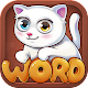 Download Word Home - Cat Puzzle Game For PC Windows and Mac