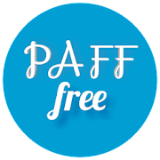Paid Apps For Free - PAFF
