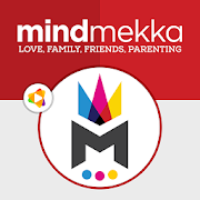 Mind Mekka Courses for Relationships, Sex & Family