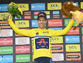 """Porte schenkt Ineos in Dauphiné al de zege: """"Voor mij voelt dit aan als de Tour winnen, in juli G wederdienst bewijzen"""""""