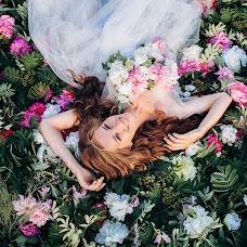 Wedding photographer Mariya Muzychenko (mariamuzychenko). Photo of 26.08.2016