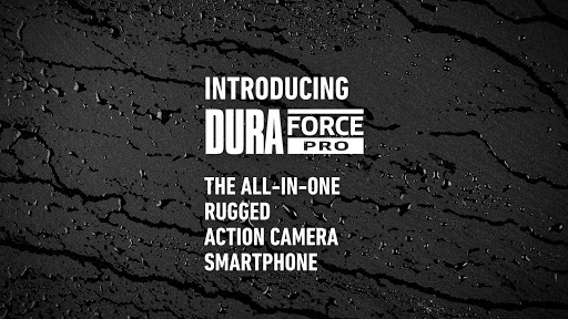 Kyocera DuraForce PRO WideView game (apk) free download for Android/PC/Windows screenshot