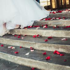 Wedding photographer Ruslan Melikov (melyaru). Photo of 02.12.2014