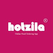 Hotzila My Restaurant