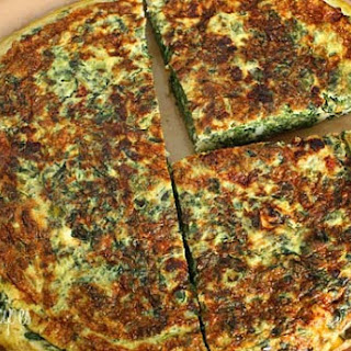 Red Onion Feta Frittata Recipes