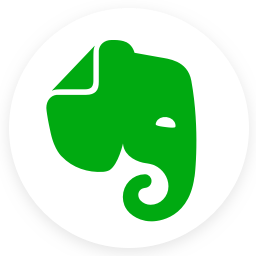 thumbapps.org Evernote Portable, the workspace for your life's work!