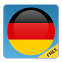 Learn German - Lite icon
