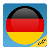 Learn German - Lite