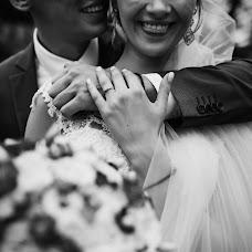 Wedding photographer Mariya Orekhova (Maru). Photo of 15.08.2018
