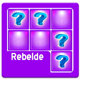 How to download Rebelde RBD - Memory Games patch 1 0 apk for