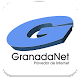 Download GranadaNet For PC Windows and Mac