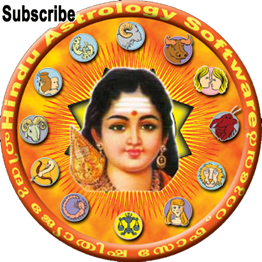 Horoscope Telugu Subscription (Supersoft Prophet)