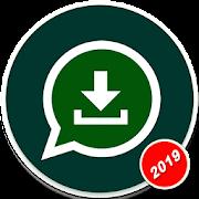 Status Downloader for Whatapp 2019 Status Saver
