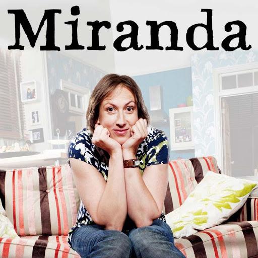 Miranda season 3 episode 2 tv on google play for Farcical google translate