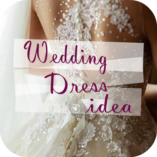 Wedding dress ideas 遊戲 App LOGO-APP開箱王