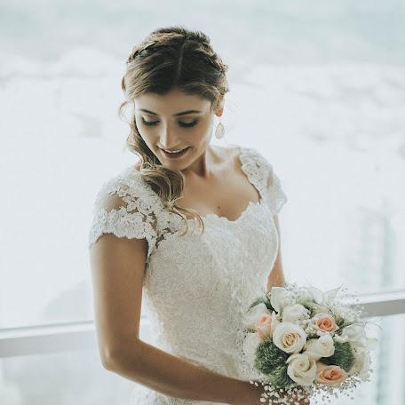 Fotógrafo de bodas Jeff Quintero (JeffQuintero). Foto del 06.12.2017
