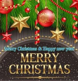 Christmas greetings wishes izinhlelo zokusebenza ku google play isithombe sesithombe skrini m4hsunfo
