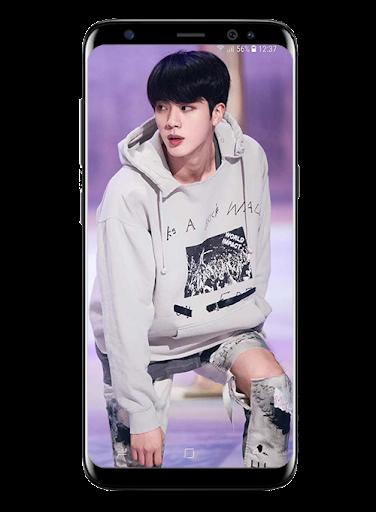 BTS Wallpaper KPOP cheat hacks