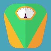 Lose Weight Tracker