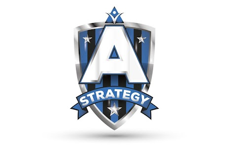 AStrategy- screenshot thumbnail