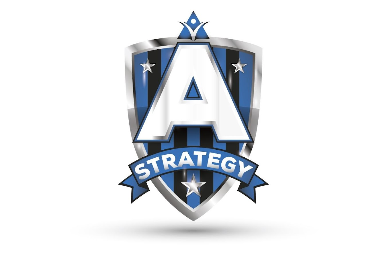 AStrategy- screenshot