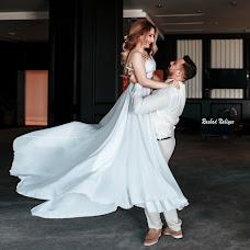 Wedding photographer Rashad Nabiev (rashadnabiyev). Photo of 18.06.2017