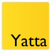Make your habit with Yatta