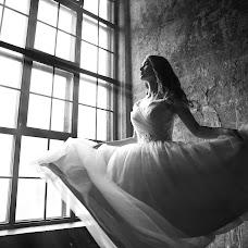 Wedding photographer Boris Dosse (BeauDose). Photo of 12.07.2017