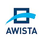 AWISTA icon