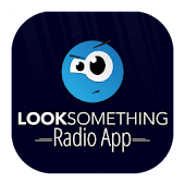 Looksomething Radio