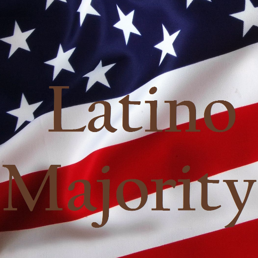 czat głosów latino