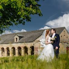 Wedding photographer Vlad Salikhov (vladeep). Photo of 06.06.2016