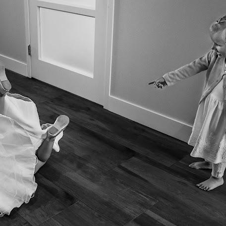 Wedding photographer Yvonne Kuipers (yvonnekuipers). Photo of 27.10.2017