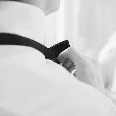 Wedding photographer Roberto Cid (robertocid). Photo of 30.11.2015