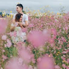 Wedding photographer Jannett Pérez (JanFotografia). Photo of 05.10.2017