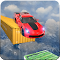 Impossible Tracks Car Drive file APK Free for PC, smart TV Download