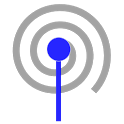 WiFi Tracker icon