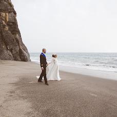 Wedding photographer elisa rinaldi (rinaldi). Photo of 01.05.2017