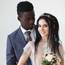 Wedding photographer Yura Polyarush (YPYP). Photo of 25.02.2018