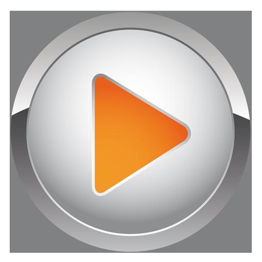 Ustream Media avatar image